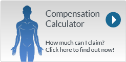 Compensation Calculator