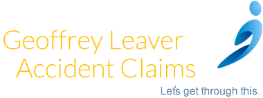 Geoffrey Leaver – Personal Injury and Accident Claim Solicitors
